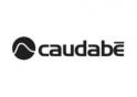 Caudabe.com