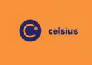 celsius.network