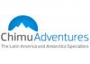 Chimuadventures.com