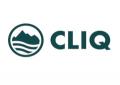 Cliqproducts.com