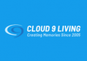 Cloud9living.com