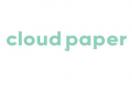 cloudpaper.co