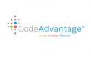 codeadvantage.org