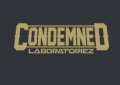 Condemnedlabz.com