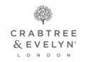 Crabtree-evelyn.com