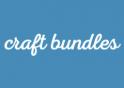 Craftbundles.com