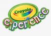Crayolaexperience.com
