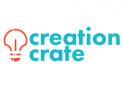 Creationcrate.com