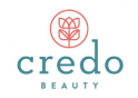 Credobeauty.com