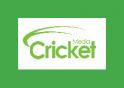 Cricketmedia.com