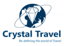 crystaltravel.us