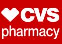 Cvs.com