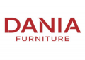 Daniafurniture.com