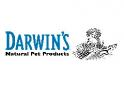 Darwinspet.com