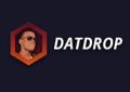Datdrop.com