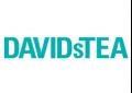 Davidstea.com