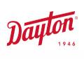 Daytonboots.com