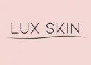 de.luxskin.co
