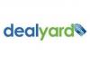 Dealyard.com