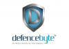Defencebyte.com