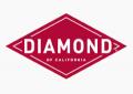Diamondnuts.com