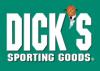 Dickssportinggoods.com