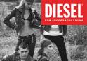 Diesel.com