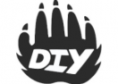 diy.org