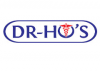 Drhonow.com
