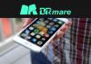 Drmare.com
