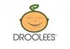 Droolees.com
