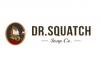Drsquatch.com