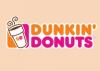 Dunkindonuts.com