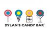 Dylanscandybar.com