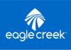 Eaglecreek.com