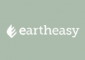 Eartheasy.com