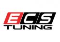 Ecstuning.com
