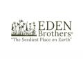 Edenbrothers.com