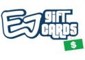 Ejgiftcards.com