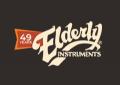 Elderly.com