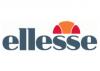 Ellesse.com