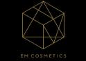 Emcosmetics.com