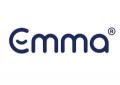 Emma-mattress.com