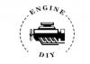 Enginediy.com