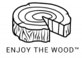 Enjoythewood.com