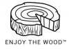 Enjoythewood.com