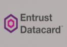 entrust.net