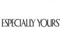Especiallyyours.com