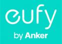 Eufylife.com