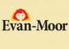 Evan-moor.com